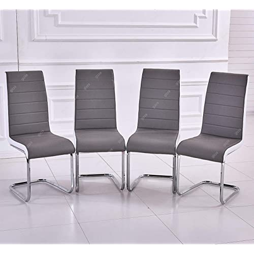 Meeting Room Chairs Amazoncouk