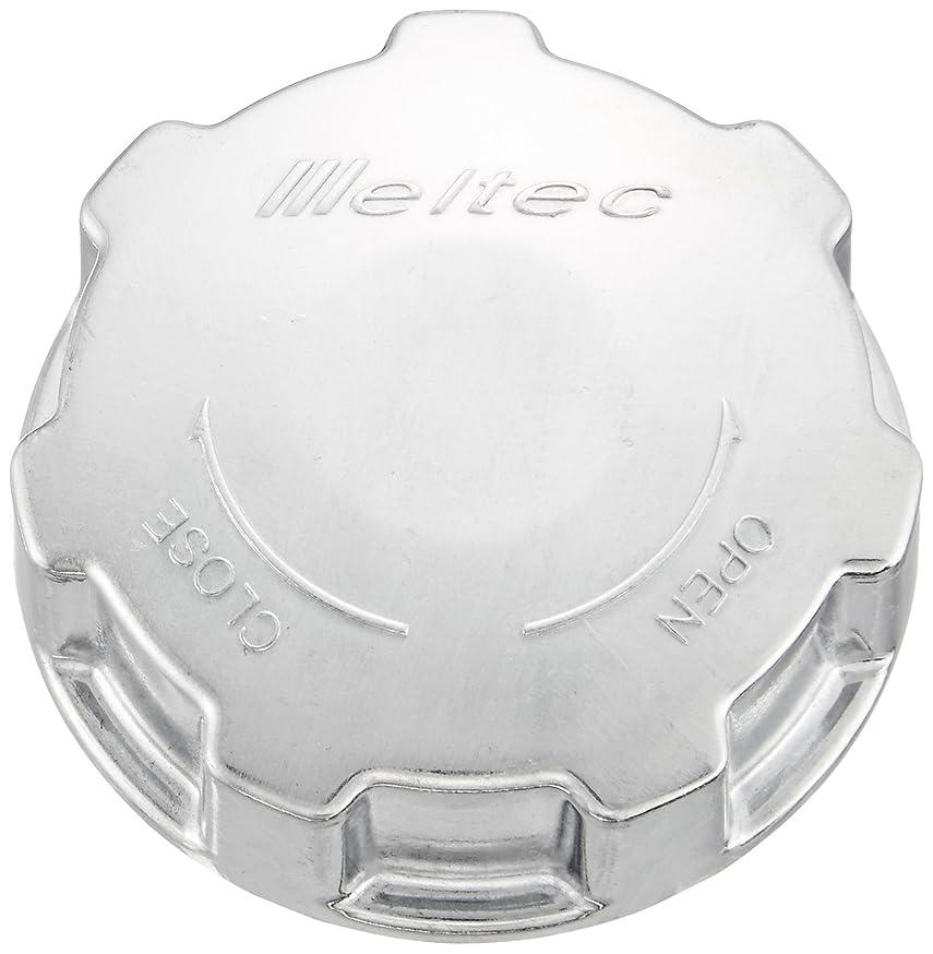 残る料理をする数学的なメルテック キャップ ガソリン携行缶補修部品 10L?20L缶適合 Meltec FP-301