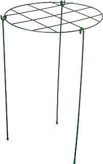 Gardman R753 Grow Through Hoops with 3 Legs, 12