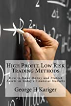 Best high profit low risk trading Reviews