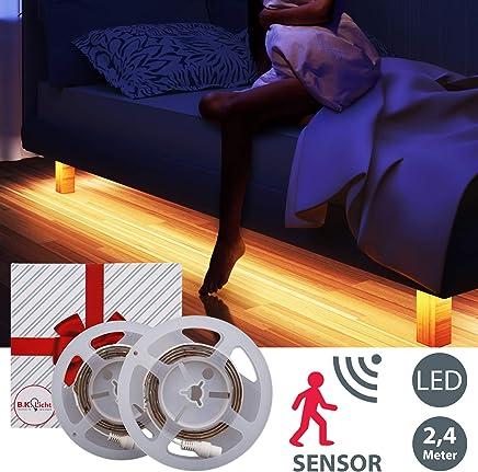 Amazon.fr : guirlande lumineuse chambre enfant - Veilleuses ...