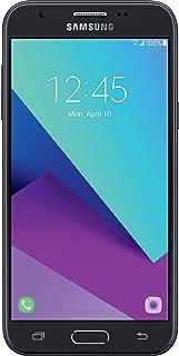 Simple Mobile Samsung Galaxy J3 Luna Pro 4G LTE Prepaid Smartphone