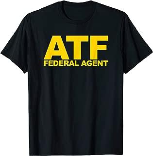 Best atf t shirt Reviews