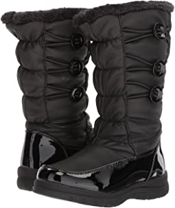 Tundra Boots Kids - Chelsea (Little Kid/Big Kid)