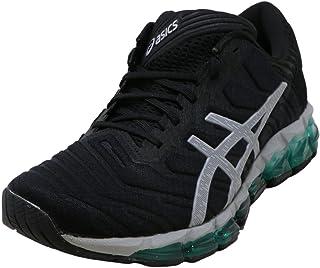 Women's Gel-Quantum 360 5 Running Shoes
