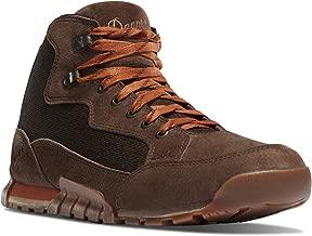 Best danner men's skyridge hiking boot Reviews