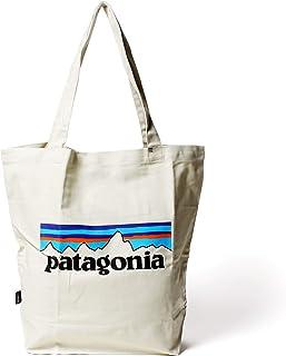 [パタゴニア] トートバッグ Market Tote 59280 [並行輸入品]