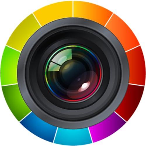 Editor de Fotos Perfecto