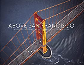 Best san francisco from above Reviews