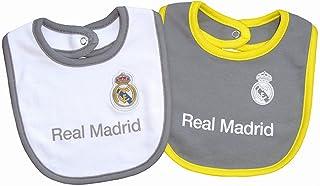 Amazon.es: Real Madrid - Incluir no disponibles / Lactancia ...