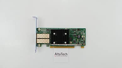 Cisco UCS Virtual Interface Card 1225 Network Adapter Components UCSC-PCIE-CSC-02=