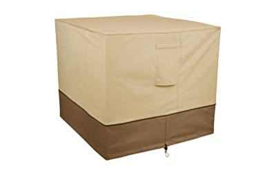 Best ac covers for outside