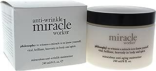 Philosophy Anti-Wrinkle Miracle Worker, 240ml