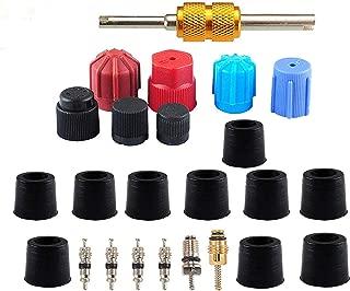 Best auto ac rubber hose repair kit Reviews