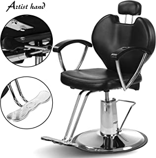 Best multi purpose styling chair Reviews