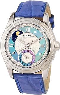 Armand Nicolet - 9151A-AK-P915VL8 - Reloj