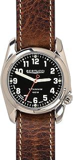 Bertucci A-2T HIGHPOLISH Watch