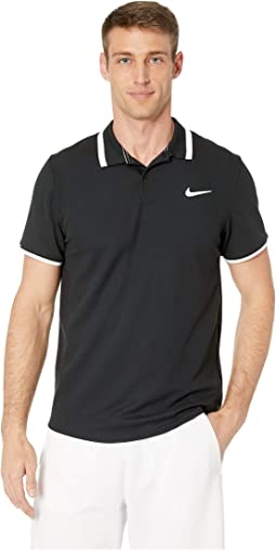 c692761cb6 Men s Nike Shirts   Tops