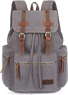 canvas boot bag