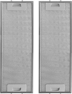 Amazon.es: filtros para campanas de cocina nodor - Incluir no disponibles: Hogar y cocina