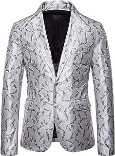 Best casual suit coat Reviews