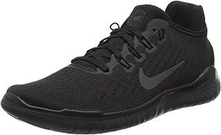 Nike Men's Free Rn 2018 Running Shoe