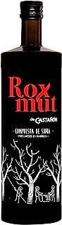 ROXMUT Vermú de Sidra Cider Vermouth (3 x 1L)