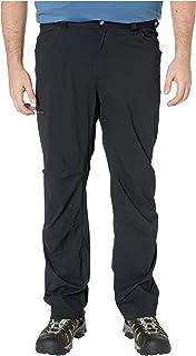 [コロンビア] メンズ カジュアルパンツ Big & Tall Silver Ridge II Stretch Pants [並行輸入品]
