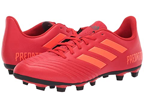 finest selection f02b3 f2e8f adidas Predator 19.4 FxG
