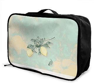 米津玄師 Hachi 大容量ポータブル ポータブル 旅行ストレージバッグ 荷物ポーチ 旅行ケース 多機能 軽量