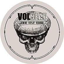 Suchergebnis Auf Für Volbeat Poster