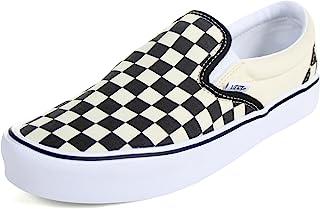 Amazon.fr : Espadrilles homme - Vans / Espadrilles / Chaussures ...