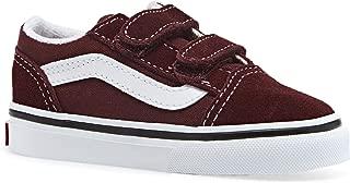 : Vans Scratch Chaussures : Chaussures et Sacs