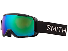Grom CP Goggle (Youth Fit)