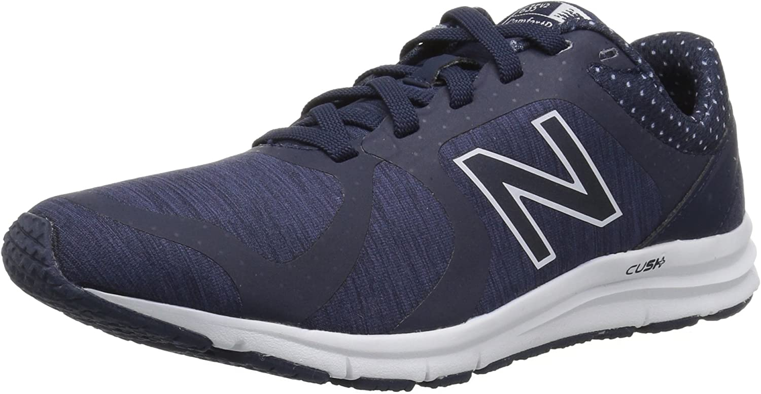 New Balance Women's 635v2 Cushioning Running shoes