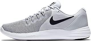 Lunar Apparent Mens Running Shoes