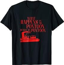 bennington boat apparel