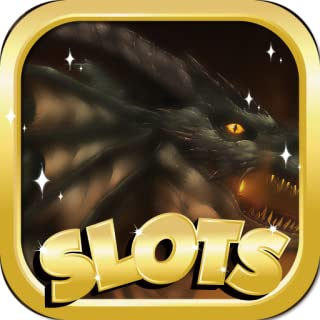 Play Slots For Free And Win Real Money : Dragon Edition - Best Slots Machines For Kindle