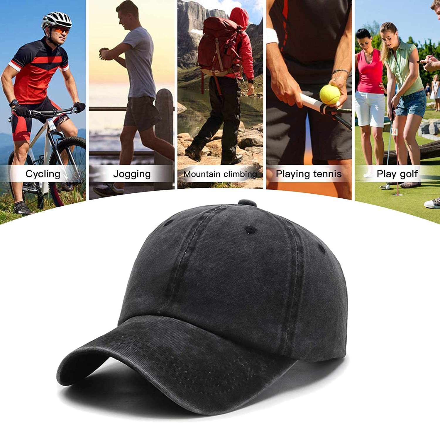 Retired 2021 Not My Problem Anymore 1 Hat,Retirement Gift Baseball Cap for Man Woman Black