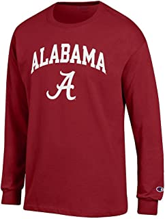 alabama men's shirts
