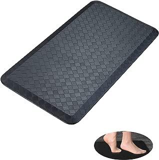 Best kitchenaid floor mat Reviews
