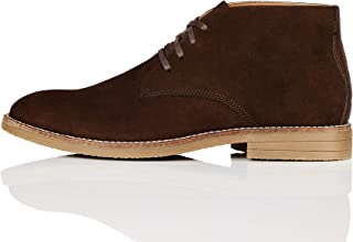 find. Heavy Rand, Desert boots Homme