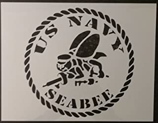 usn seabees store