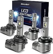 12v 30/30w headlight bulb