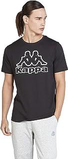 Kappa Men 4202015 KAPMENBERNAR Tshirts