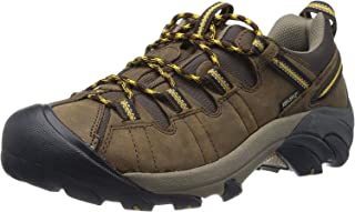 Best 18 forever shoes Reviews