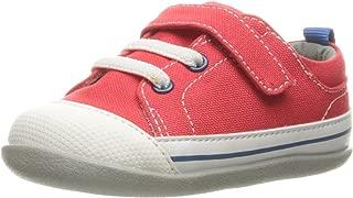 See Kai Run Kids' Stevie Ii Boat Shoe