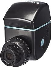 Claber 8428 Aquauno Video2 Elektronische bewateringscomputer, zwart/oranje/grijs