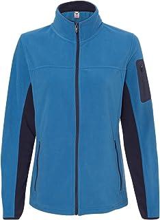 Colorado Clothing Men's Tech Fleece Jacket