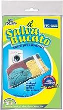 Bag for Washing Machine 60x 70cm, Network Network for Washing Machine, Washing Bag SAVE Laundry Bag Washing Machine, Lan...